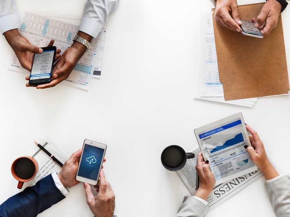 Moz Link Explorer: The Better Way To Establish Website Authority