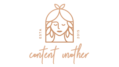 Content Mother